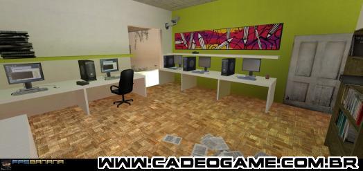 http://files.gamebanana.com/img/ss/maps/123684a.jpg