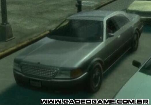http://www.gtaiv.com.br/veiculos/carros-originais/ADMIRAL-m.jpg