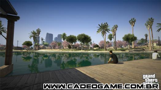 http://www.cadeogame.com.br/z1img/00_00_0000__00_00_0011111ed98030307ccbc0e6bed57f5d859c77c_524x524.jpg