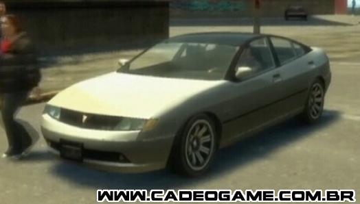 http://www.gtaiv.com.br/veiculos/carros-originais/DF8.jpg