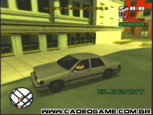 http://gtadomain.gtagaming.com/images/sa/vehicles/elegant.jpg