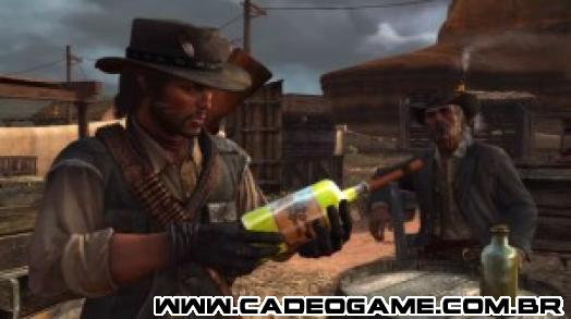 http://images1.wikia.nocookie.net/__cb20101128211314/reddeadredemption/images/thumb/5/5e/Rdr_biographies_lies05_-_boom_bait.jpg/300px-Rdr_biographies_lies05_-_boom_bait.jpg