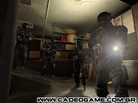 http://www.thegamingonline.com/PC/Screenshots/Pictures/swat4_6.jpg