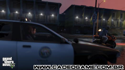 http://www.rockstargames.com/V/screenshots/screenshot/862-1280.jpg