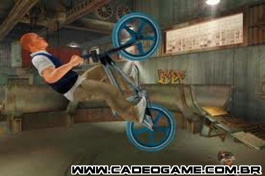 http://images3.wikia.nocookie.net/__cb20100825004817/bullygame/images/a/a0/BMX_park.jpg