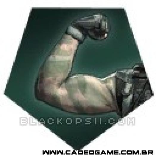 http://www.blackopsii.com/images/perks/toughness-perk-2.jpg