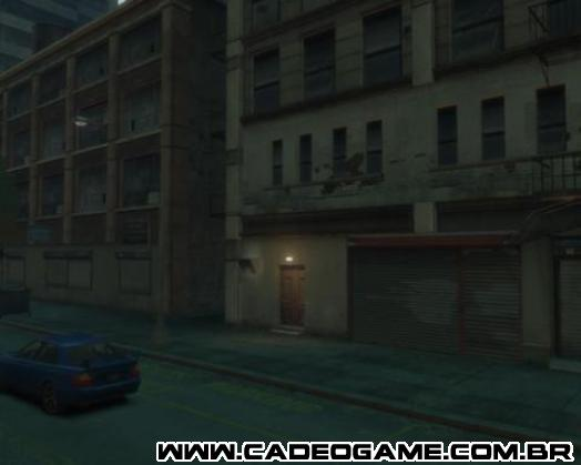 http://images1.wikia.nocookie.net/__cb20090213163206/gtawiki/images/thumb/3/39/Alderneysafehouse-GTA4-exterior.jpg/480px-Alderneysafehouse-GTA4-exterior.jpg