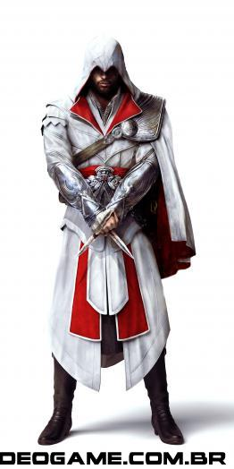 http://www.polishtheconsole.com/wp-content/uploads/2011/02/Ezio_Auditore_Brotherhood.jpg