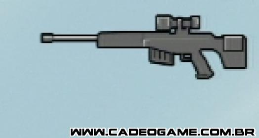 http://www.gtamind.com.br/gta4/paginas/informacoes/se/informacoes/armas/combat-sniper.jpg