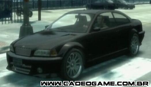 http://www.gtaiv.com.br/veiculos/carros-originais/SENTINEL.jpg