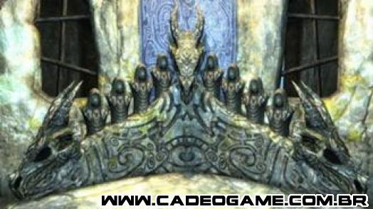 http://images2.wikia.nocookie.net/__cb20120204202254/elderscrolls/images/thumb/6/68/DragonPriestShrineEmpty.jpg/329px-DragonPriestShrineEmpty.jpg