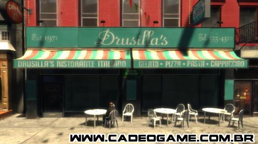 http://images3.wikia.nocookie.net/__cb20091011014852/gtawiki/images/3/3d/Drusilla's-GTA4-exterior.jpg