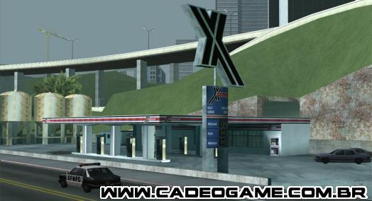 http://static3.wikia.nocookie.net/__cb20100302123712/gtawiki/images/2/29/Xoomer-GTASA-EasterBasin-exterior.jpg