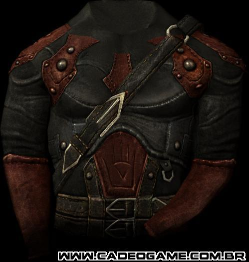 http://images2.wikia.nocookie.net/__cb20121011221343/elderscrolls/images/thumb/1/1e/Worn_shrouded_armor.png/1000px-Worn_shrouded_armor.png