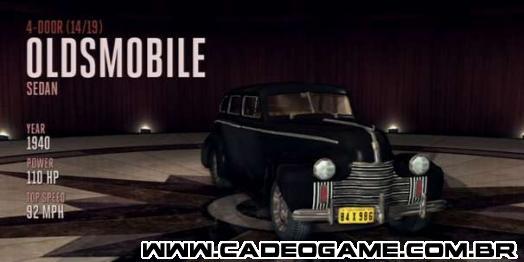 http://images.wikia.com/lanoire/es/images/2/28/1940-oldsmobile-sedan.jpg