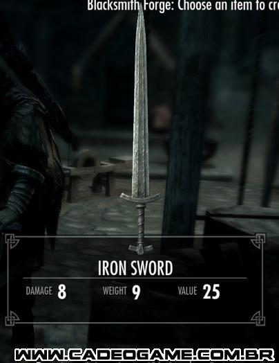 http://theelderscrollsskyrim.com/wp-content/uploads/2011/12/Iron-Sword.jpg