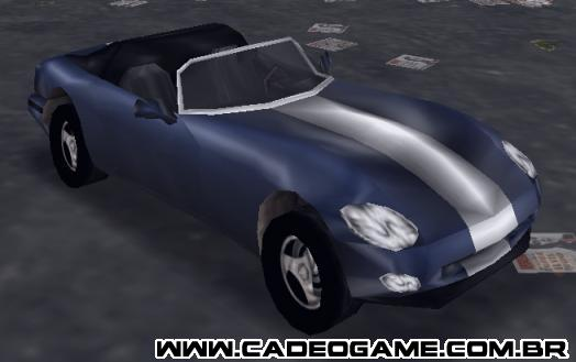 http://images2.wikia.nocookie.net/__cb20090326141549/gtawiki/images/3/3a/Banshee-GTA3-front.jpg