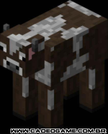 http://www.minecraftwiki.net/images/thumb/8/84/Cow.png/150px-Cow.png