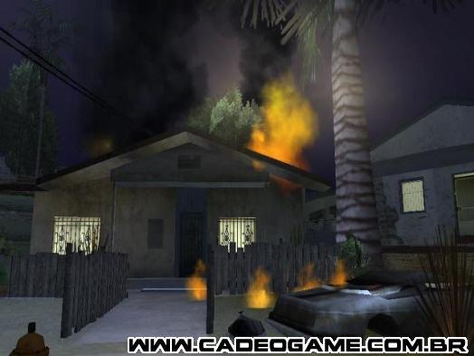 http://static2.wikia.nocookie.net/__cb20090408170850/es.gta/images/thumb/b/b8/Llamas.jpg/640px-Llamas.jpg