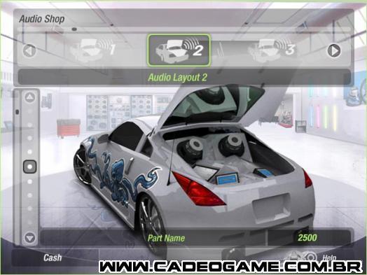 http://1.bp.blogspot.com/-glxQIKH-SjY/TgN8_wmzkgI/AAAAAAAAABU/4Z3CpPc_Hgw/s1600/008_nfsu2_350z_1085095855.jpg