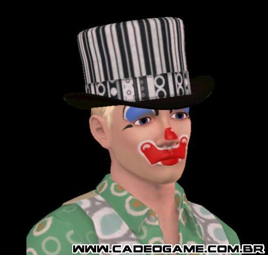 http://images1.wikia.nocookie.net/__cb20100528114949/sims/fr/images/d/d6/Tragic_Clown.png