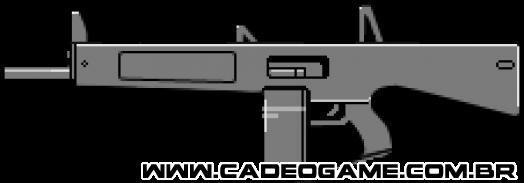 http://www.gtamind.com.br/gta4/tbogt/paginas/informacoes/se/armas/Explosiveshotgun.png