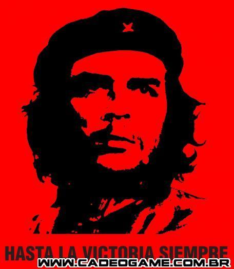 http://2.bp.blogspot.com/_Q0VcVGv-pMo/TO_iI0F5daI/AAAAAAAAANI/zIECMfpjk0o/s1600/che_guevara_-_poster-_comandante_-_hasta_la_victoria_siempre_by_kinki_gz__galiza_ceive_%2B%25281%2529.jpg