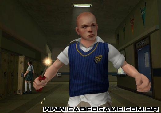 http://alcaraz.files.wordpress.com/2007/09/bully231.jpg