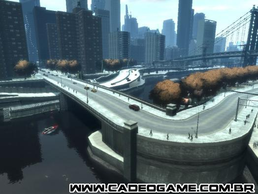 http://images4.wikia.nocookie.net/__cb20090208023629/gtawiki/images/9/9b/Leaper's_Bridge.jpg