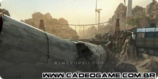 http://www.blackopsii.com/images/multiplayer-maps/turbine-5.jpg