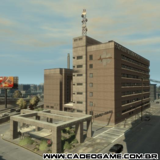 http://images4.wikia.nocookie.net/__cb20100227110335/gtawiki/images/b/be/SchottlerMedicalCenter-GTA4-exterior.jpg