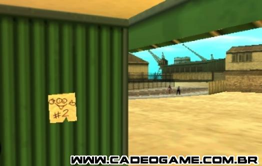 http://images1.wikia.nocookie.net/__cb20110222210628/gta/pt/images/0/0a/VCS_Easter_Egg_2.jpg