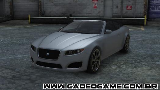 http://images1.wikia.nocookie.net/__cb20131006162132/gtawiki/images/4/46/Lampadati_Felon_GT.Coupe.jpg