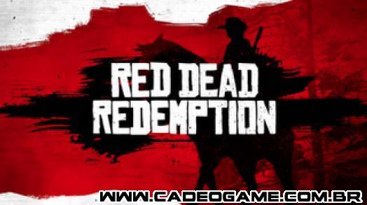 http://3.bp.blogspot.com/_YwkWgFRKJSQ/TQivjNQ7AHI/AAAAAAAAA6A/yYw36wzHO8I/s320/red-dead-redemption-main2.png