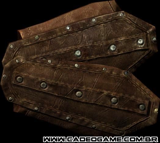 http://images1.wikia.nocookie.net/__cb20121023001351/elderscrolls/images/thumb/9/90/Imperial_light_bracers.png/1000px-Imperial_light_bracers.png
