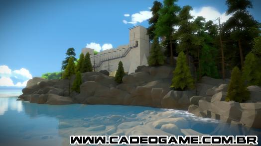 http://pwpandora.net/gamevicio/1400083754_2.jpg.jpg