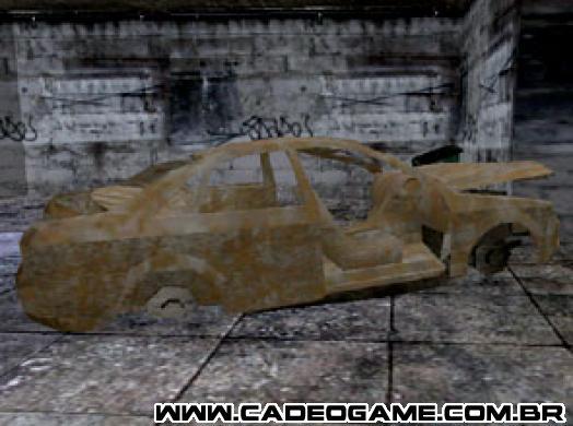 http://images3.wikia.nocookie.net/__cb20100326194127/manhunt/es/images/e/e6/Kuruma.PNG