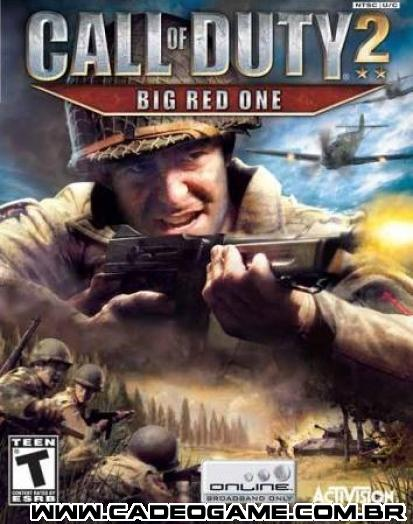 http://www.jogos.palpitedigital.com/wp-content/uploads/2008/01/call-of-duty-big-red-one.jpg