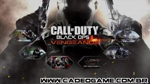 http://www.selectgame.com.br/wp-content/uploads/2013/06/Call-of-Duty-Black-Ops-II-Multiplayer-DLC-Vengeance.jpg
