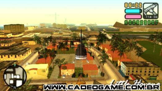 http://images3.wikia.nocookie.net/__cb20121001214737/gta/pt/images/2/20/Vista_panoramica_de_Lttle_Havana_en_VCS.png