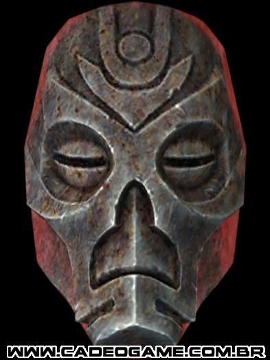 http://images.wikia.com/elderscrolls/images/e/e8/Hevnoraak_Mask.png