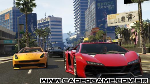 http://media.rockstargames.com/rockstargames/img/global/news/upload/actual_1396301035.jpg
