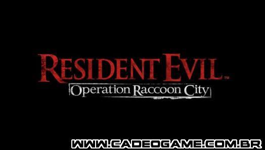 http://www.techgeek.com.br/wp-content/uploads/2012/01/Resident-Evil-Operation-Raccoon-City.jpg
