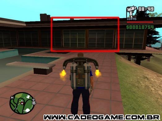 http://1.bp.blogspot.com/_cWj8CUcxmSA/SetckTguiPI/AAAAAAAAAMw/Yybb3J8a0Jk/s1600/area9.jpg