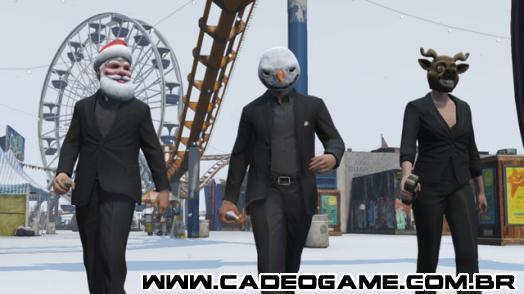 http://media.rockstargames.com/rockstargames/img/global/news/upload/actual_1387736986.jpg
