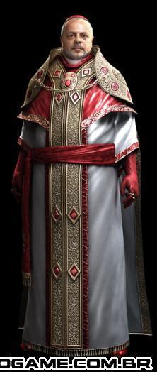 http://images.wikia.com/assassinscreedbr/pt/images/a/ab/Char_rodrigo.png