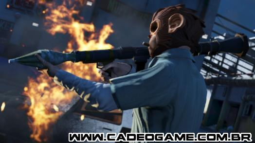 http://media1.gameinformer.com/imagefeed/screenshots/GrandTheftAutoV/RSG_GTAV_Screenshot_201.jpg