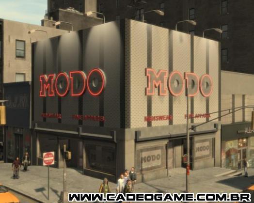 http://images1.wikia.nocookie.net/__cb20090910115836/gtawiki/images/thumb/e/e8/Modo-GTA4-exterior.jpg/600px-Modo-GTA4-exterior.jpg