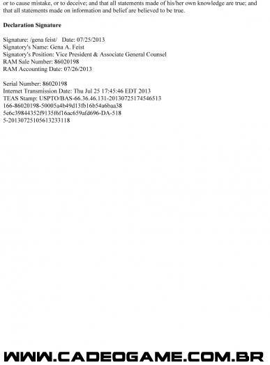 http://image.noelshack.com/fichiers/2013/31/1375210745-bully-trademark-7.jpg