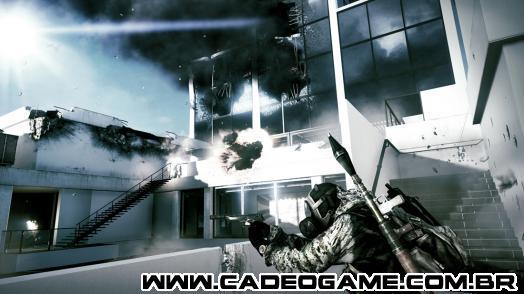 http://web-vassets.ea.com/Assets/Richmedia/Battlefield/Battlefield-3/media/BF3_Close_Quarters_Ziba_Tower_1.jpg